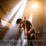 Fotos: FJORT