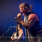 Fotos: FOZZY