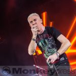 Fotos: SCOOTER