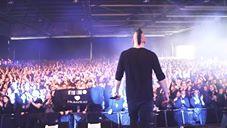 """FADERHEAD touren mit dem Album """"Night Physics"""""""