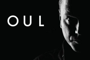 Antipode - Allen B. Konstanz kündigt Debüt-Album seines Solo-Projektes OUL an