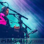 Fotos: SLOWDIVE