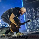Fotos: THE SCRIPT