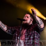 Fotos: RAG'N'BONE MAN