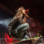 Fotos: ANNISOKAY