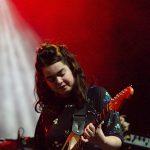 Fotos: ILGEN-NUR