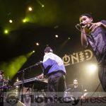 Fotos: LEONIDEN