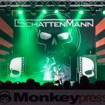 Fotos: SCHATTENMANN