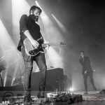 Editors © André Techert