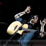 Fotos: SIMON LEWIS