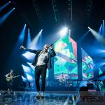 Fotos: IMAGINE DRAGONS