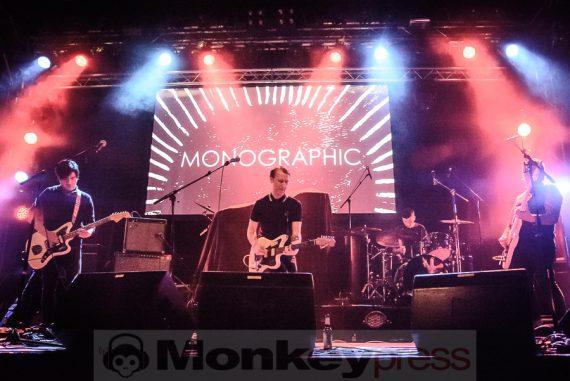 Fotos: MONOGRAPHIC
