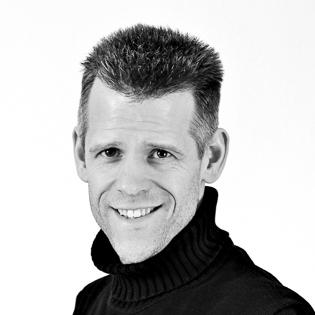 Peter Bernsmann