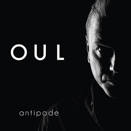 OUL – antipode