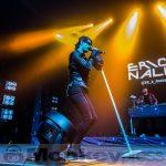 Fotos: BEEBA AND ERIC NALLY