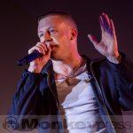Fotos: MACKLEMORE