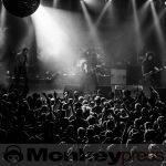 Fotos: MADSEN