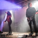 Fotos: GOTHAM SOUNDS FESTIVAL, Tag 1