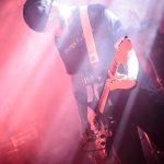 Fotos: GOTHAM SOUNDS FESTIVAL, Tag 2