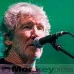 Fotos: ROGER WATERS