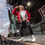 Fotos: SOUTHSIDE FESTIVAL 2018 (Fr., 22.06.2018 ab 18:00 Uhr)