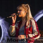 Fotos: SOUTHSIDE FESTIVAL 2018 (Sa., 23.06.2018 ab 18:00 Uhr)