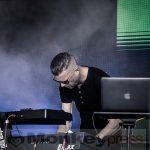 WAVE-GOTIK-TREFFEN (WGT) 2018 – Sonntag 20.05.2018