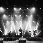 MAIFELD DERBY 2018 - Samstag (16.06.2018)