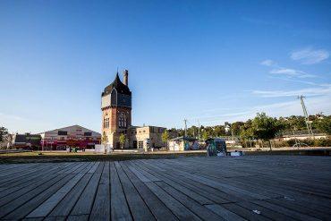 QUEENS OF THE STONE AGE, NOFX, BEGINNER, SAMY DELUXE, BROILERS, FREUNDESKREIS und viele Weitere - Die Sommer-Open-Airs 2018 im Kulturpark Wiesbaden