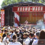Fotos: KOSMONAUT FESTIVAL 2018 (Sa., 30.06.2018)