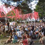 Fotos: KOSMONAUT FESTIVAL 2018 (Fr., 29.06.2018)