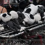 Fotos: IMPRESSIONEN AMPHI FESTIVAL 2018