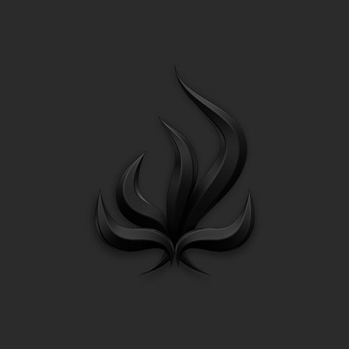 BURY TOMORROW – Black Flame