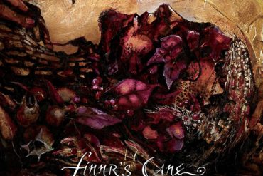 FINNR'S CANE – Elegy