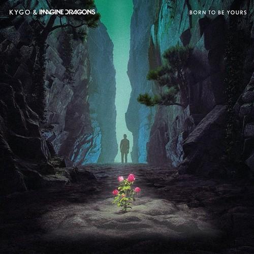 """Video zu """"Born To Be Yours"""" von KYGO & IMAGINE DRAGONS erschienen"""