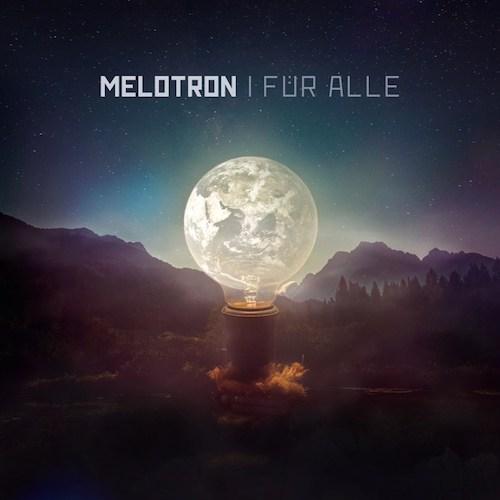 MELOTRON - Für alle