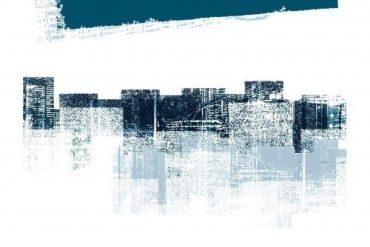 DE/VISION - CityBeats