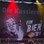 Fotos: DIE KASSIERER