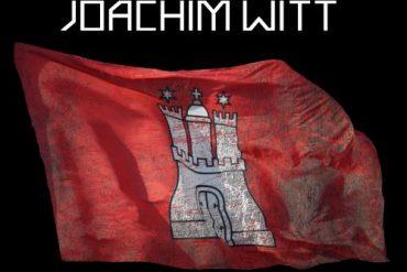 """LOTTO KING KARL und JOACHIM WITT präsentieren """"Aufstehen"""""""