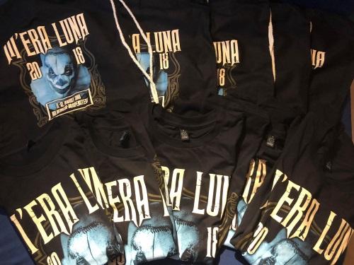 [beendet] Shirts und Beutel zum M'ERA LUNA Festival zu gewinnen