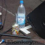 KNORKATOR + PLAN B - Augsburg, Sommer am Kiez (21.07.2018)