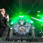 Fotos: AMPHI FESTIVAL 2018 – Bands (28.07.2018 ab 16:00 Uhr)