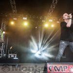 Fotos: AMPHI FESTIVAL 2018 – Bands (29.07.2018 ab 16:00 Uhr)