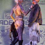 Fotos: M'ERA LUNA 2018 – Gothic Fashion Show