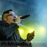 M'ERA LUNA FESTIVAL 2018 – Sonntag (12.08.2018)