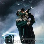 Fotos: RELOAD FESTIVAL 2018 (Sa., 25.08.2018)