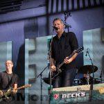 Fotos: Highfield Festival 2018 – Samstag (18.08.2018)