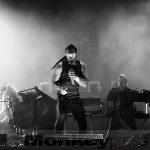 Fotos: M'ERA LUNA 2018 – Bands Samstag (11.08.2018)