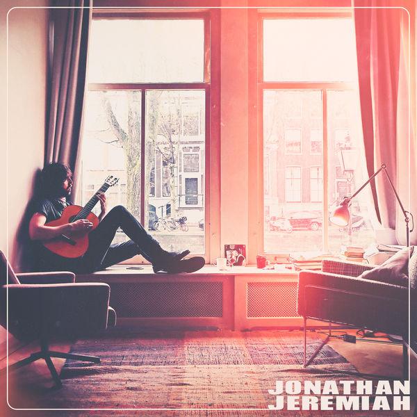 JONATHAN JEREMIAH - Good Day