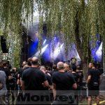 Fotos: NCN (Nocturnal Culture Night) 2018 - Impressionen - Deutzen, Kulturpark (07.-09.09.2018)